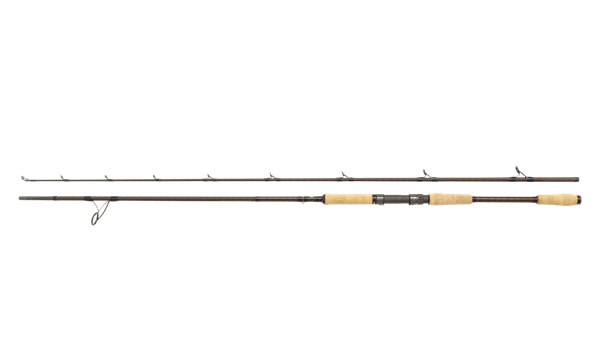 Picture of Abu Garcia® Beast Pro Spinning Rod  40-100g