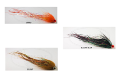 Picture of Pike Fly - Bauer's UV
