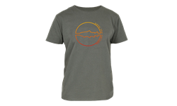Picture of Vision Save T-Shirt, Olive