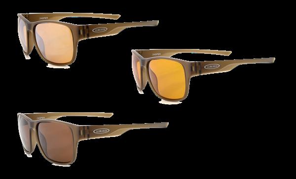 Picture of Vision Jasper Sunglasses