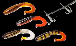 Picture of Gator Catfish and Stinger Bundle!