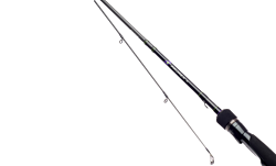 Picture of Daiwa Prorex XR Spinning