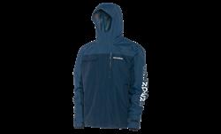 Picture of Grundéns Transmit Jacket Stormy Blue
