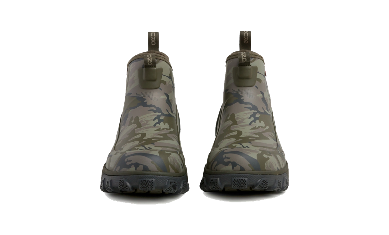 Picture of Grundéns Deviation 6 Inch Ankle Boot Stone Camo