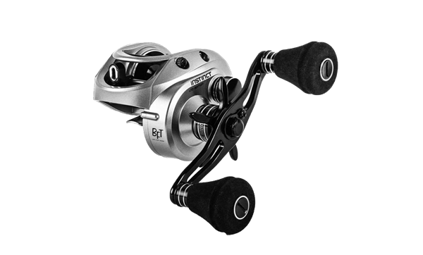 Picture of BFT INSTINCT X7 LTD Reel