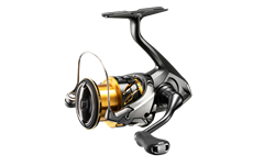 Picture of Shimano Twin Power FD