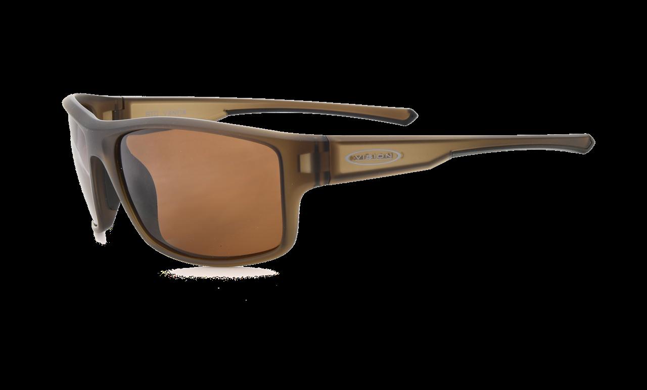 Picture of Vision Rio Vanda Sunglasses