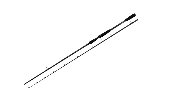 Picture of Fox Rage Prism X Pike Cast 230 cm 40-120 gram