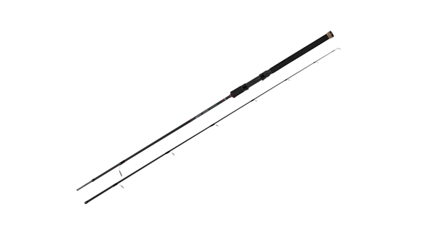 Picture of Fox Warrior Light Spinning Rod 240cm, 5-15g