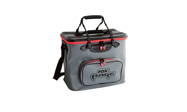 Picture of Fox Rage Voyager X-Large Welded Bag