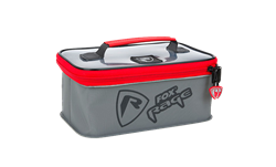 Picture of Fox Rage Voyager Medium welded bag