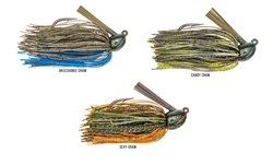 Picture of Strike King Hack Attack Flipping Jig 10,6g