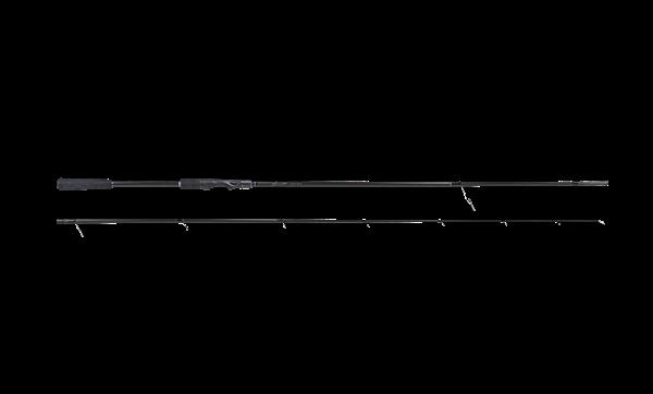 Picture of Molix Fioretto Essence All Round 8'4''(250m) 15-50gr