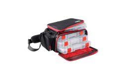 Picture of Abu Garcia Mobile Lure Bag