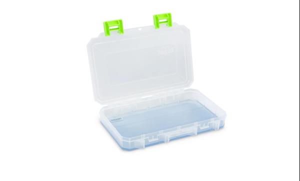 Picture of Lurelock Medium Box TakLogic - 1 Comp