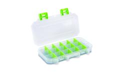 Picture of Lurelock Small Box TakLogic - 3 Comp