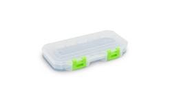 Picture of Lurelock Small Box TakLogic - 1 Comp