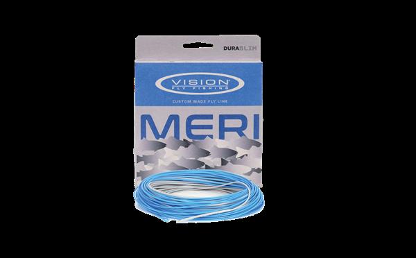 Picture of Vision Meri Float To Slomo Tip