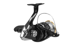 Picture of Shimano Sustain 4000