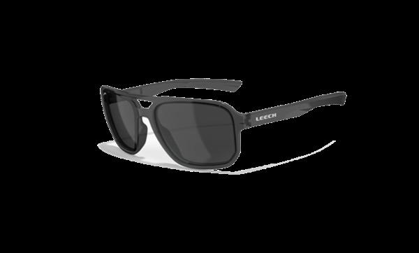Picture of Leech ATW9 Black Sunglasses