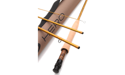 Picture of Vision Dry Hero Flyrod 8´ #4