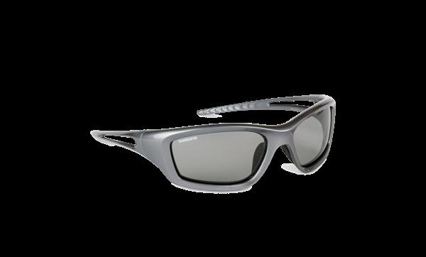 Picture of Shimano Eyewear Biomaster