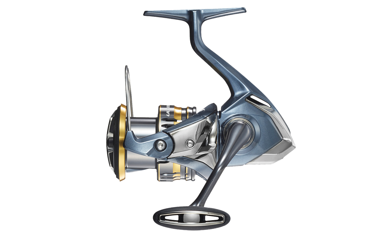 Picture of Shimano Ultegra FC Spinning Reel
