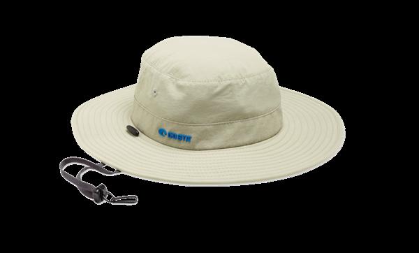 Picture of Costa Bonnie Hat Khaki
