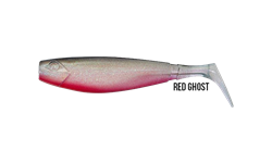 Picture of Gunki G'Bump 14 cm Red Ghost