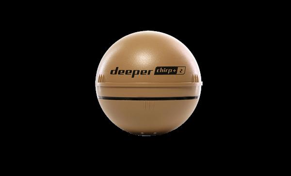 Picture of Deeper Smart Sonar CHIRP+ 2.0