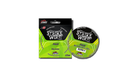 Picture of Strike Wire Braided Line X8 Flash 135m