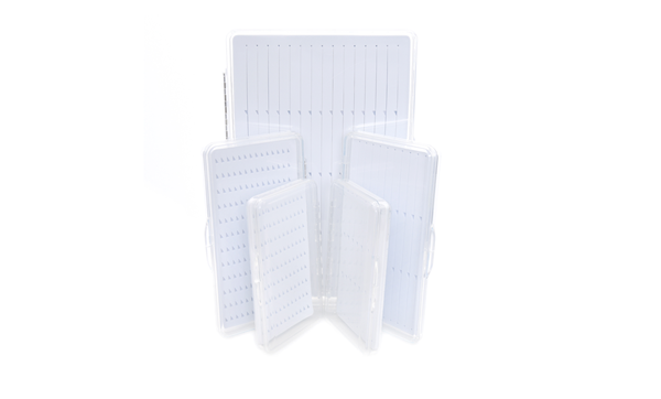 Picture of Vision Fit Fly Boxes