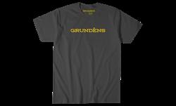 Picture of Grundéns Wordmark T-Shirt