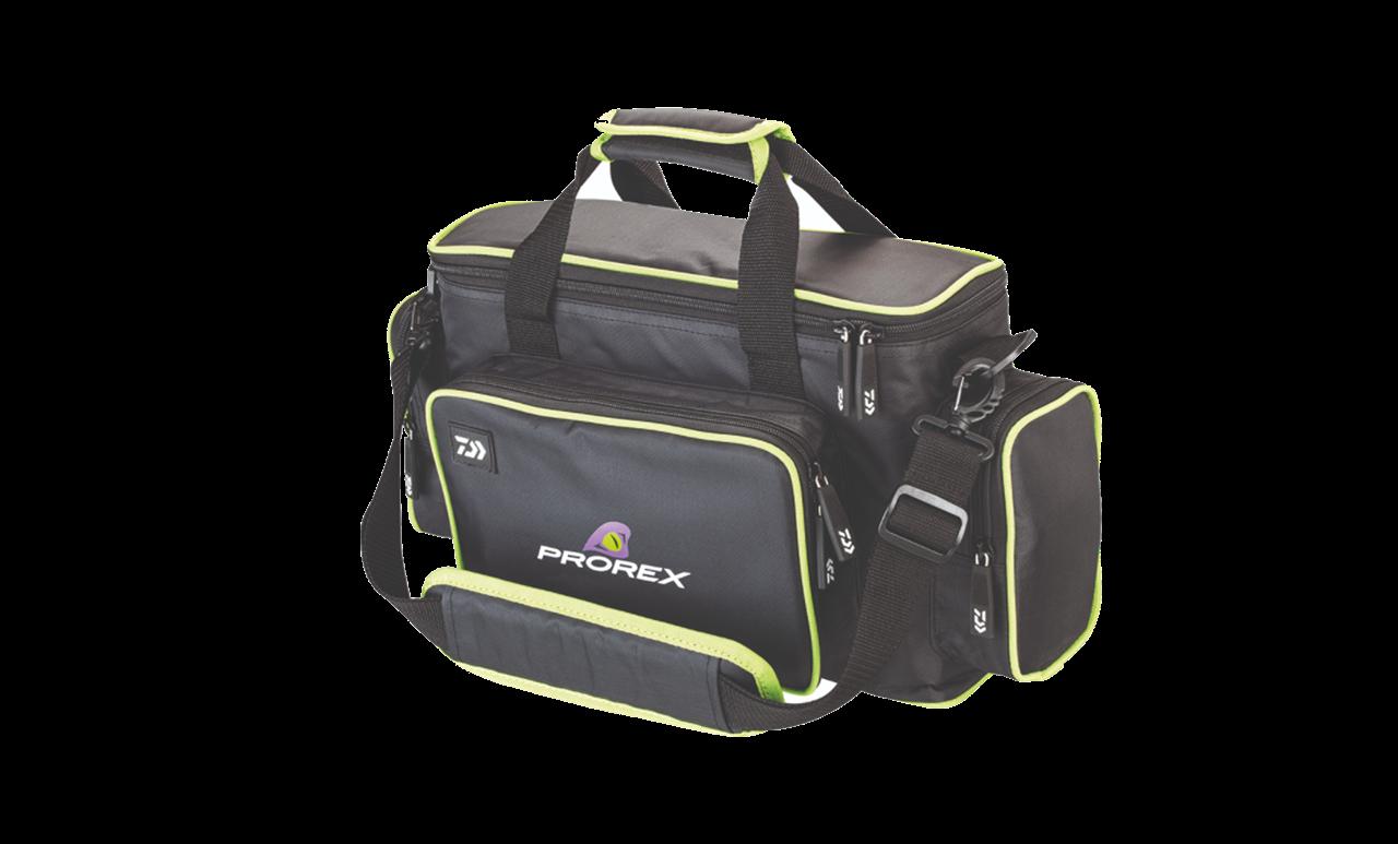 Picture of Daiwa Prorex Tackle Box Bag Medium