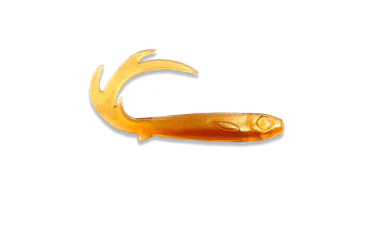 Picture of Flatnose Baby Dragon 11 cm - 10-pack