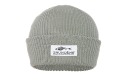 Picture of Grundéns Watch Hat Monument Grey, One Size