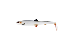 Picture of Westin BullTeez Shadtail 18cm