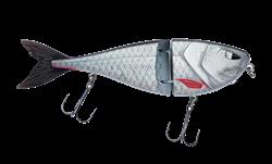 Picture of Berkley® Zilla Jointed Glider 13,5cm, 44g