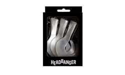 Picture of Headbanger Extra Tails
