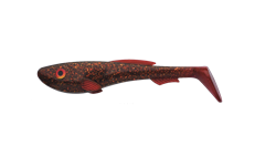 Picture of Abu Garcia Beast Paddle Tail 17cm, 1-pack