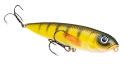 Picture of Strike King KVD Sexy Dawg JR 9,5cm, 10,6g