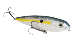 Picture of Strike King KVD Sexy Dawg 11,5cm, 17,7g