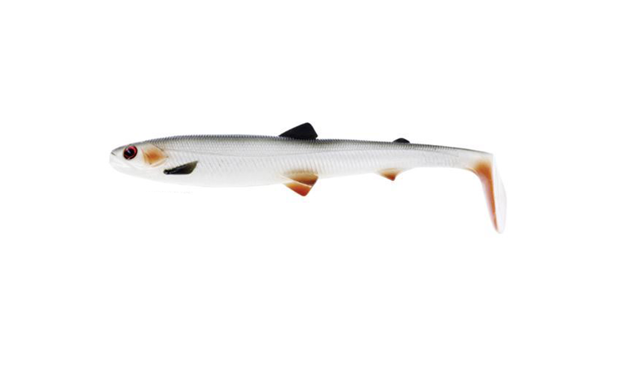 Picture of Westin BullTeez Shadtail 24cm