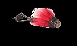 Picture of Miuras Mouse Mini 20cm, 40gr