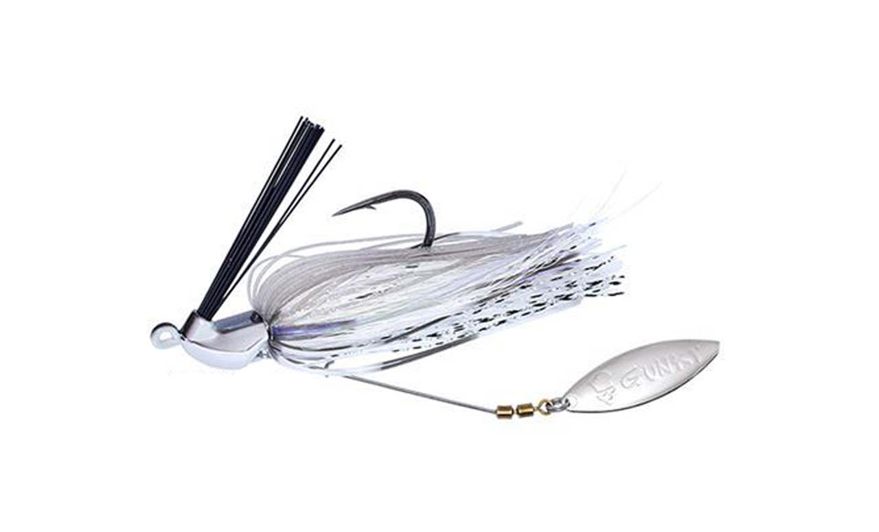 Picture of Gunki Hover Jig