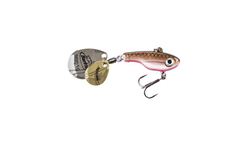 Picture of Berkley Pulse Spintail 5gr
