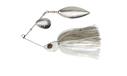 Picture of Illex Crusher Jr. spinnerbait 14 g