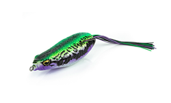 Picture of Molix Sneaky Frog EVO 9cm Snakehead