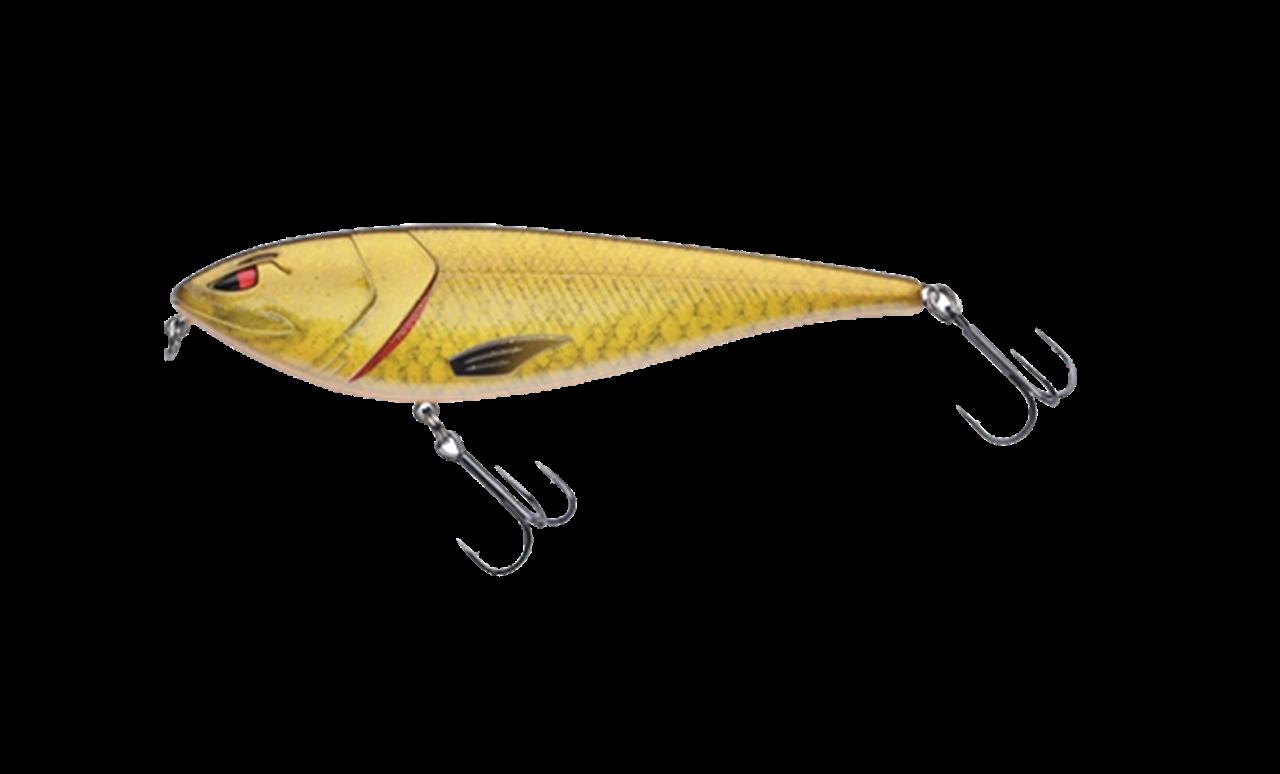 Picture of Berkley® Zilla Glider  16cm, 67g