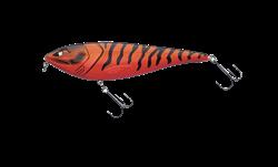 Picture of Berkley® Zilla Glider 10cm, 18g